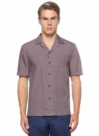 Carioca Gömlek Lacivert